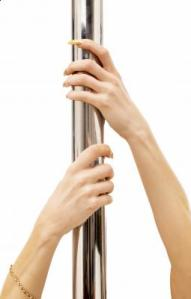 iStock_pole with hands